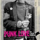 Punk Love Book by Susie J. Horgan