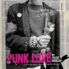 Punk Love Book by Susie J. Horgan