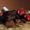 Шоколадная неделя в Harrods