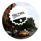 FaltyDL - британский garage 2step из Нью Йорка
