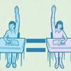 Опубликован всемирный доклад о равноправии полов