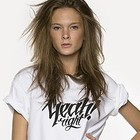 Egoistyle t-shirts
