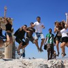Волонтерство в Греции. Личный опыт. Интервью