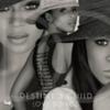 Представлен первый трек с нового альбома Destiny's Child