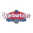 Трагедия Warburtons!