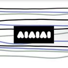 AIAIAI In-Store