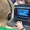 Мизулина предлагает по умолчанию ввести «детскую» фильтрацию интернета