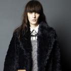Кое-что новое: Proenza Schouler, H&M и Elizabeth&James