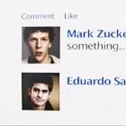 Социальная сеть, фильм Финчера про Facebook