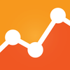 Habrahabr отключили от Google Analytics