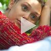 Трейлер дня: «Гуманитарные науки» с Элизабет Олсен и Джошем Рэднором