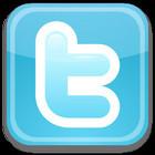 Твиттер предскажет бокс-офис