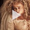 Трейлер дня: «Большие надежды» с Рэйфом Файнсом и Хеленой Бонэм Картер