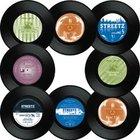 В 2008 году было куплено 1. 88 миллиона виниловых альбомов
