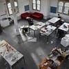 101 вещь, которую должен знать выпускник архитектурного факультета
