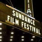 Sundance 2010 Award Winners!