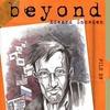 Эдвард Сноуден станет героем комикса