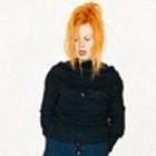 Линия денима Vivienne Westwood для Lee