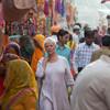Фильмы как путеводители. Индия