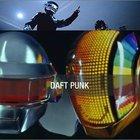 Daft Punk. романтика-через-колонки