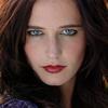 Ева Грин сыграет главную роль в «Городе грехов 2»