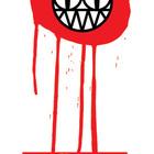 Radiohead by Stanley Donwood