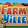 Бретт Рэтнер перенесет Farmville на телеэкраны