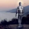 Клипы недели: Пол Бэнкс, Sinkane, Chromatics и Дэнни Браун