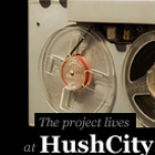 Hush City