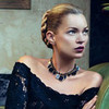 Кампании: Balenciaga, Celine, Dolce & Gabbana и другие