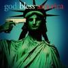 Боже, благослови Америку?