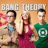 CBS назвал дату премьеры нового сезона «Теории Большого взрыва»