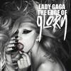"""Клип ночи: Леди Гага """"The Edge Of Glory"""""""