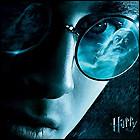 Гарри Поттер и территория запретной любви: слэшеры