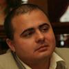 Интервью с писателем и журналистом Владимиром Лорченковым