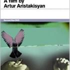 «Ладони» Артура Аристакисяна, 1994