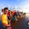 SurfsUpFriends - Новогодний серф-лагерь на Бали