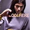 Свитшоты от украинского локального бренда COOLHERE