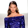 Показы Paris Fashion Week SS 2012: День 9