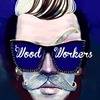 WoodWorkers eyewear - Очки из дерева