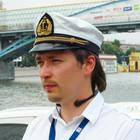 Никита Горчаков