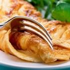 Самый лучший завтрак в мире или выбери себе омлет!
