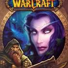 Сэм Рейми экранизирует Warcraft