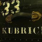 Коробки Стэнли Кубрика (Stanley Kubrick's Boxes)