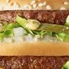 McDonald's запустил рекламную кампанию без брендинга