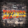 PHUTURE BEATS SHOW from KOS.MOS.MUSIC. Hosted by ELECTROSOUL SYSTEM