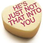 Вся правда о мужчинах: «Обещать –– не значит жениться»