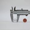 Создан самый маленький фитнес-трекер в мире