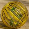 В Мадриде создали сферического робота-агронома
