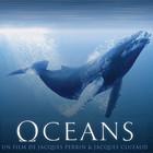 """""""Океаны"""". Документальный фильм от Disney"""